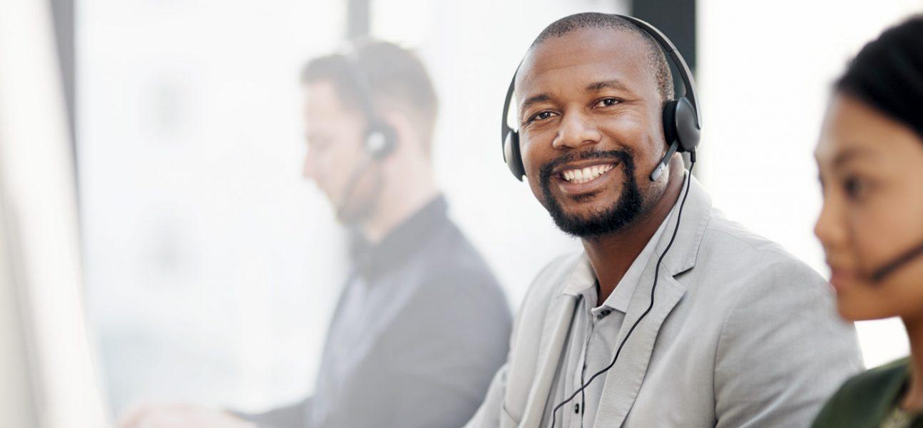 Certified Languages International: Interpreter & Translator Services