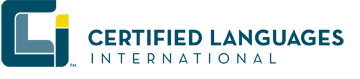 Certified Languages International
