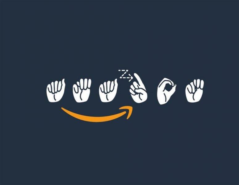 Amazon ASL